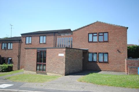 2 bedroom flat to rent - Barnard Road, Galleywood, Chelmsford, CM2