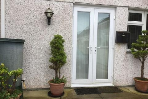 1 bedroom apartment to rent - Lamanva Close, Illogan, Redruth, TR16
