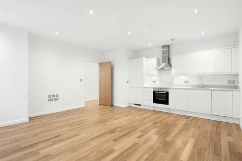 2 bedroom flat to rent - 4 Warple Way, Acton, LONDON, W3