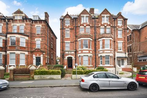 2 bedroom flat for sale - Castle Hill Avenue, Folkestone, CT20