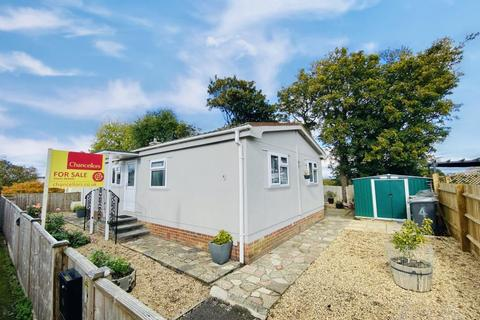 2 bedroom park home for sale - Crookham Park,  Thatcham,  RG19