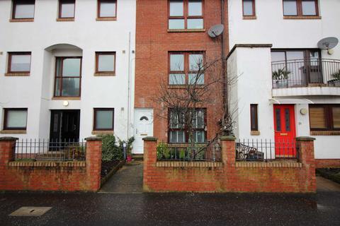 1 bedroom flat to rent - York Street, Ayr