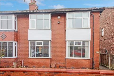 4 bedroom semi-detached house for sale - Willdor Grove, Edgeley, SK3 0TW