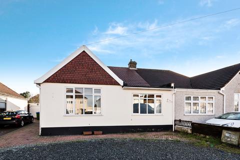 3 bedroom bungalow for sale - Brampton Road Bexleyheath DA7