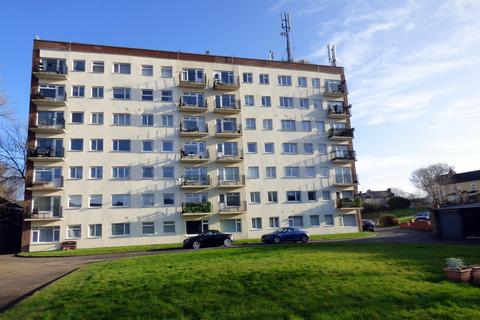 2 bedroom apartment for sale - Gilpin House, Claymond Court, NORTON, Stockton-On-Tees, TS20