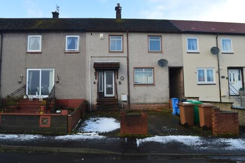 3 bedroom terraced house to rent - Seamark Place, Ballingry, Fife, KY5 8PY