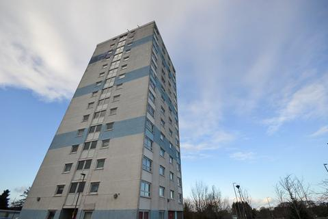 1 bedroom flat for sale - Lister Tower, East Kilbride, South Lanarkshire, G75 0HL