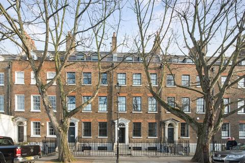 2 bedroom flat for sale - Islington High Street, London, N1