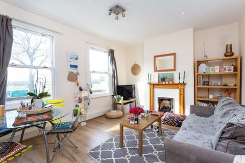 1 bedroom flat to rent - Trinity Road, Wandsworth, SW17