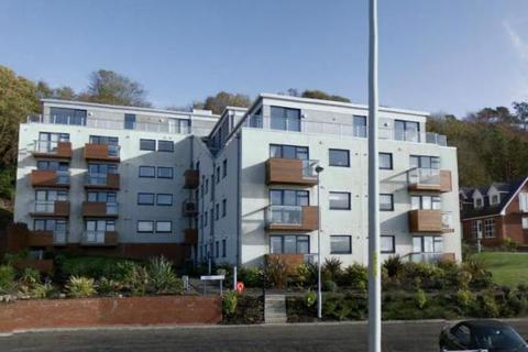 2 bedroom flat to rent - 4 Chaseley Gardens, Skelmorlie, PA17 5DQ
