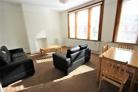 2 bedroom apartment to rent - Warwick Road, Bounds Green, London, N11
