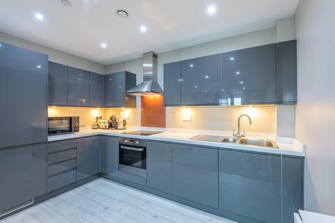 2 bedroom flat for sale - Beaumont Court, 61-71 Victoria Avenue, Southend-on-Sea SS2
