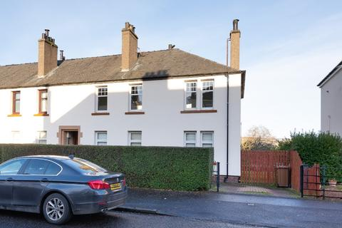 3 bedroom flat to rent - Barnes Avenue, Coldside, Dundee, DD4 9AE