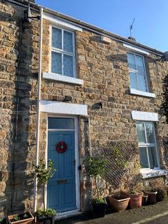 2 bedroom terraced house for sale - Tenter Terrace, Durham, DH1