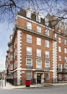 2 bedroom apartment for sale - Grosvenor Square, London, W1K