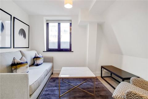 1 bedroom apartment to rent - Poland Street Soho London W1F