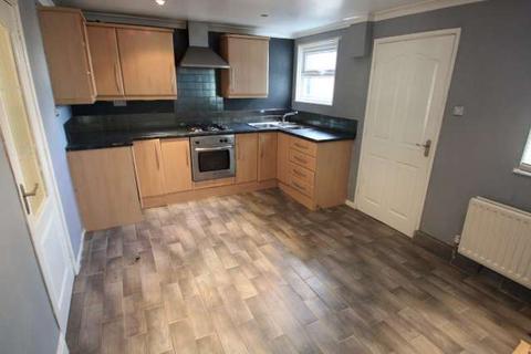 3 bedroom terraced house to rent - Harewood Green, Gateshead, NE9