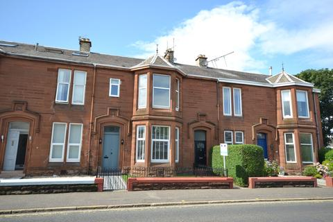 2 bedroom apartment for sale - 13 Monkton Road, Prestwick, KA9 1AP