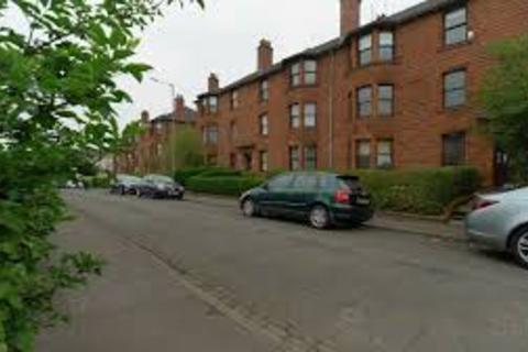 2 bedroom flat to rent - Craighton, Glasgow G52