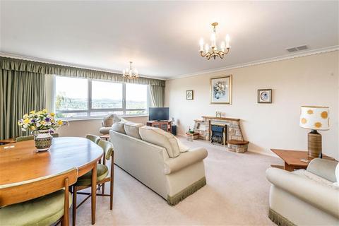 2 bedroom flat for sale - Bradway Drive, Sheffield, S17 4PD