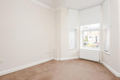 2 bedroom apartment to rent - Broadfield Road Catford SE6