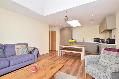 2 bedroom coach house for sale - Nuthatch Drive, Finberry, Ashford, Kent