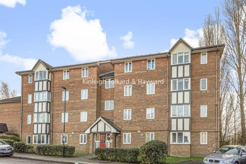 2 bedroom flat to rent - Cumberland Place London SE6