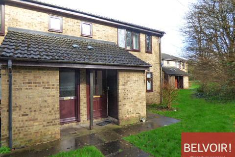 Studio for sale - Applewood Court, , Swindon, SN5 7AH