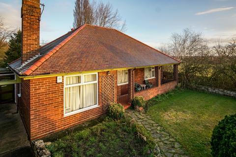 3 bedroom detached bungalow for sale - Mill Lane, Brayton, Selby YO8
