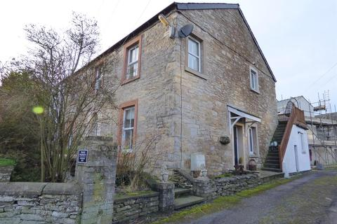 2 bedroom end of terrace house for sale - Jacksons Lane, Shap, Penrith, CA10 3JF