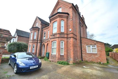 1 bedroom house share to rent - LARGE EN-SUITE ROOM-  Hamilton Road, Reading