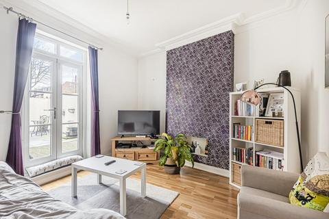 1 bedroom flat for sale - Thorparch Road, Battersea