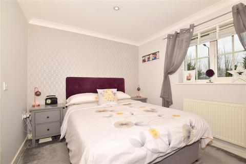 3 bedroom terraced house for sale - Queens Road, Maidstone, Kent
