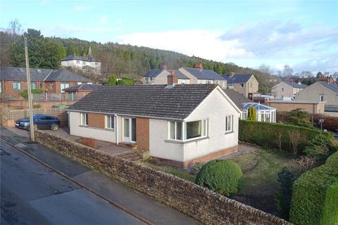 3 bedroom bungalow for sale - High Raise, Graham Street, Penrith, Cumbria