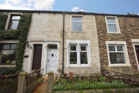 3 bedroom terraced house for sale - Chester Avenue, Clitheroe, BB7