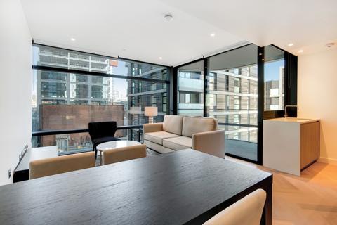 2 bedroom apartment for sale - Principal Tower, 2 Principal Place, London, EC2A