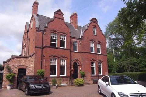 1 bedroom flat to rent - Waterworth House, Darlington