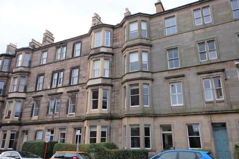 1 bedroom apartment for sale - Perth Street, Edinburgh