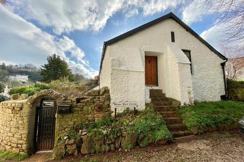 2 bedroom flat to rent - Old Torwood Road, Torquay TQ1