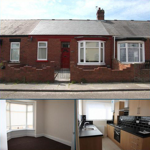 3 bedroom cottage to rent - Churchill Avenue SR5