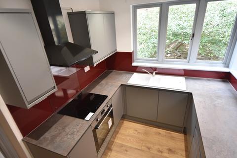 2 bedroom apartment to rent - Jacobins Chare, NE1 4XD