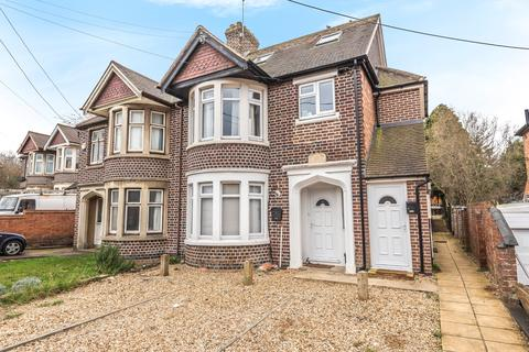 1 bedroom flat for sale - Westminster Way, Botley, Oxford, OX2