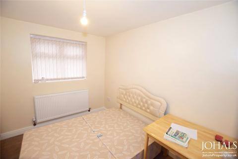 2 bedroom apartment to rent - Overstrand Road, Hamilton, Leicester, Leicestershire, LE5