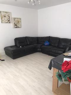 3 bedroom terraced house to rent - Heaton Close, Essex, RM3