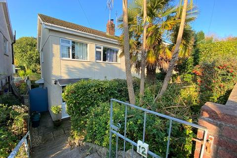 3 bedroom semi-detached house for sale - Pennard Drive, Pennard, Southgate, Swansea, City & County Of Swansea. SA3 2BL