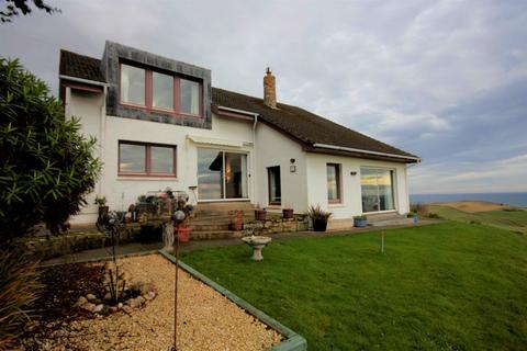 3 bedroom detached house for sale - Croft Stones, Loth, Helmsdale KW8 6HP