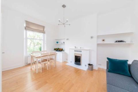 2 bedroom flat to rent - St. Johns Gardens, Notting Hill, W11