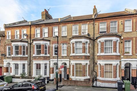 1 bedroom flat for sale - Rita Road, Oval