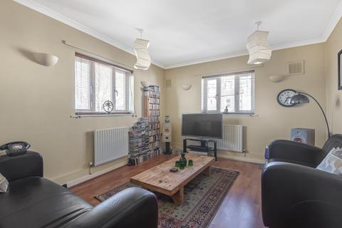 2 bedroom flat for sale - Dewar Street Peckham SE15