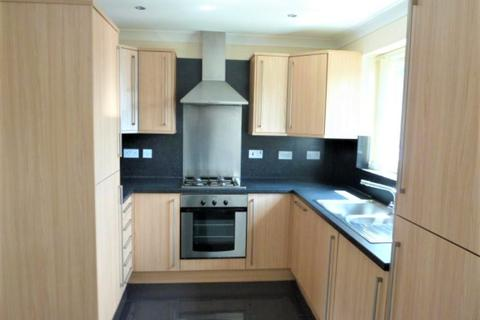 2 bedroom apartment to rent - Kinsey Road, High Green, Sheffield, S35 4HU